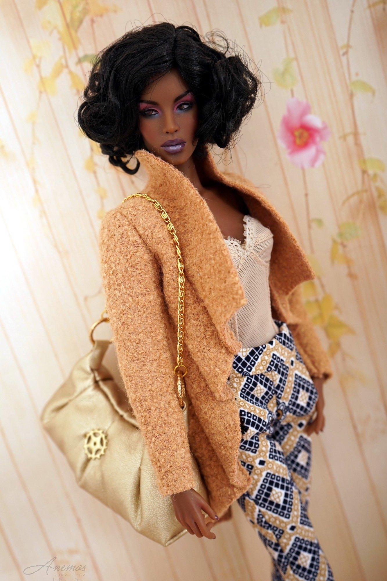 Outfit for Kingdom Doll 9 | Kingdom Doll |